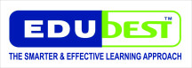 Edubest | Tuition Centre